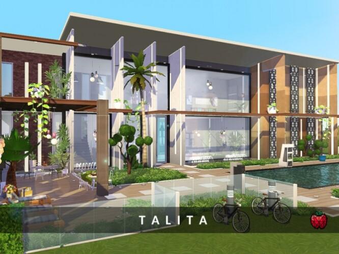 Talita-mansion-by-melapples