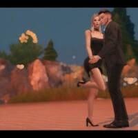 Tango-poses-by-Rethdis-4