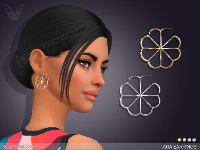 Tara-Earrings-by-feyona