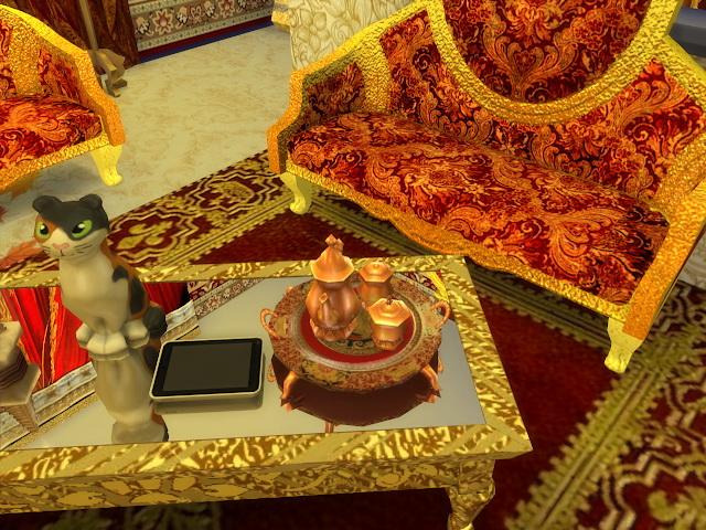 Tea-Set-Plates-Sims-4-1