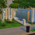 The-Edsel-Villa-Mid-Century-Modern-Home-by-DominoPunkyHeart