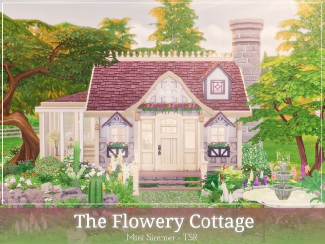 The-Flowery-Cottage-by-Mini-Simmer-1