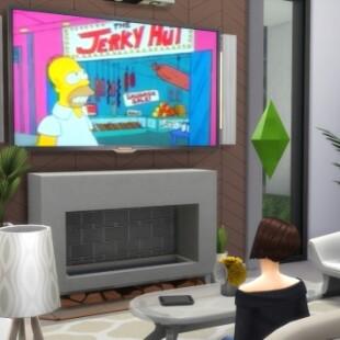 The-Simpsons-by-CustomChannelMaker-2
