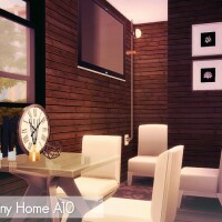 Tiny-House-A10-by-Cherryberry-2