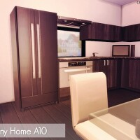 Tiny-House-A10-by-Cherryberry-3