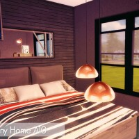 Tiny-House-A10-by-Cherryberry-4