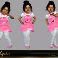 Toddler-Bianca-Dress-by-LYLLYAN