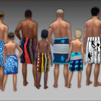 Towel-wraps-for-men-and-boys-by-Mabra-2