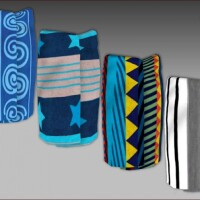 Towel-wraps-for-men-and-boys-by-Mabra-3