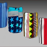 Towel-wraps-for-men-and-boys-by-Mabra-4