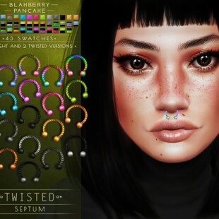Twisted-septums-nose-lip-rings-2