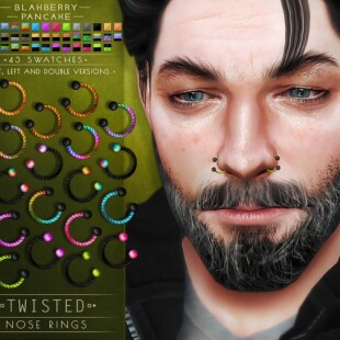 Twisted-septums-nose-lip-rings-4