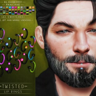 Twisted-septums-nose-lip-rings-7