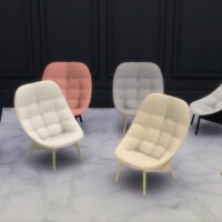 Uchiwa-Chaise-Longue-Armchair-Ottoman-2