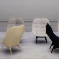 Uchiwa-Chaise-Longue-Armchair-Ottoman-3