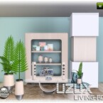Uzux-living-room-decor-by-jomsims