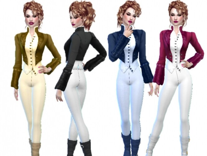 Victorian-top-with-pants-by-TrudieOpp