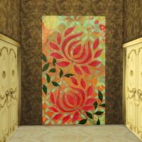 Wall-Decalls-SIMS-4-by-Anna-DeDanann