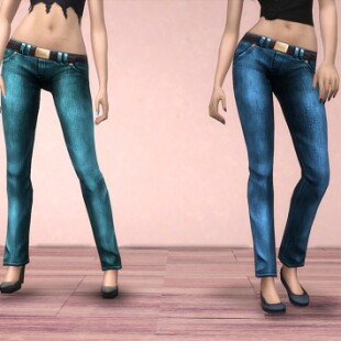 Womens-Jeans-by-27Sonia27-3