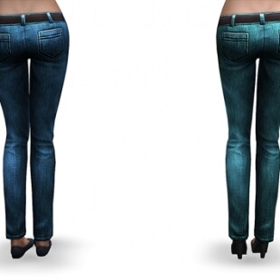 Womens-Jeans-by-27Sonia27-5