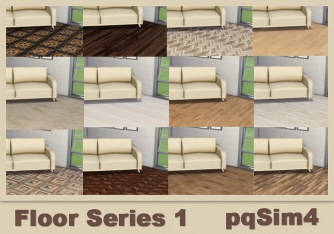 Wood-Floors-1-by-PqSims4