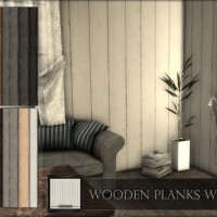Wooden-Planks-Walls-by-RemusSirion