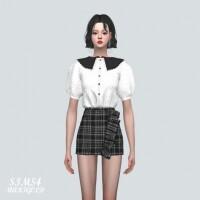 ZZ-Blouse-white-by-Marigold
