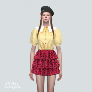 ZZ-Blouse-yellow-by-Marigold-2
