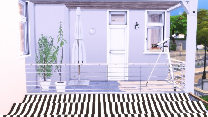 Influencer Studio Home at SoulSisterSims image 112 670x377 Sims 4 Updates