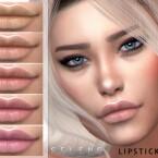 Lipstick N69 by Seleng