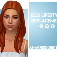 Eco Lifestyle Hair Replacement