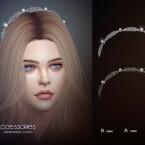 Headband by S-Club LL