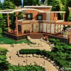 Family Mountain Lodge