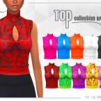 Top Collection RPL81 by RobertaPLobo