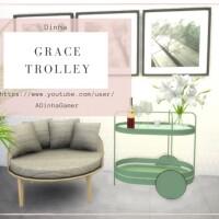 GRACE TROLLEY