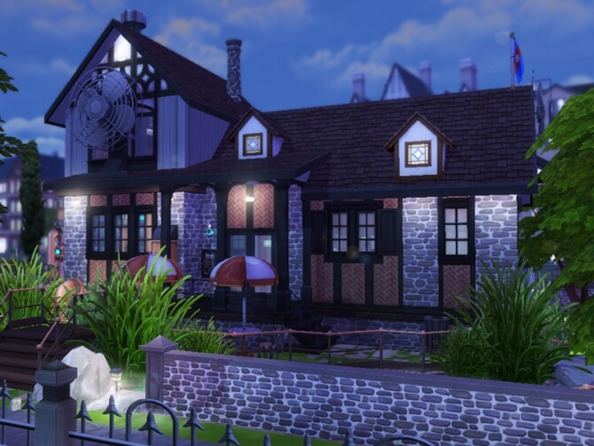 FILTERED COFFEE AND WATER by dasie2 at TSR image 5923 670x503 Sims 4 Updates
