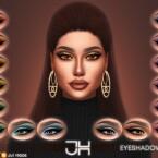 EYESHADOW 23 by JUL_HAOS