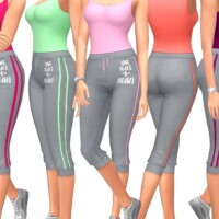Sweatpants 202006_20 by dgandy