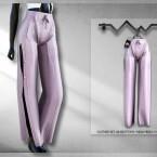 Pants BD264 by busra-tr