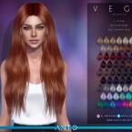 Vega Hair by Anto