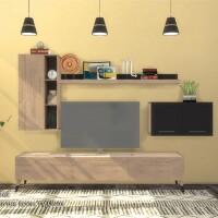 Celestia Living Room TV Units by ArtVitalex
