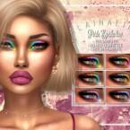 Pride Eyeshadow