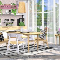 Avis-Dining-Room-by-NynaeveDesign-2