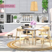 Avis-Dining-Room-by-NynaeveDesign-3
