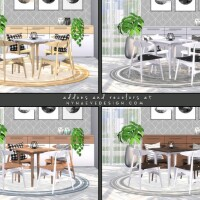 Avis-Dining-Room-by-NynaeveDesign-4