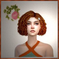 Clementine-Magre-by-Mich-Utopia-2