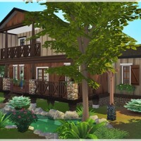 Little-Cottage-by-Ray-Sims-2