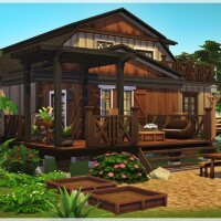 Little-Cottage-by-Ray-Sims-3
