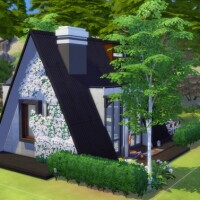 Modern-A-Frame-House-No-CC-by-Chaosking-2