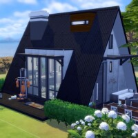 Modern-A-Frame-House-No-CC-by-Chaosking-3